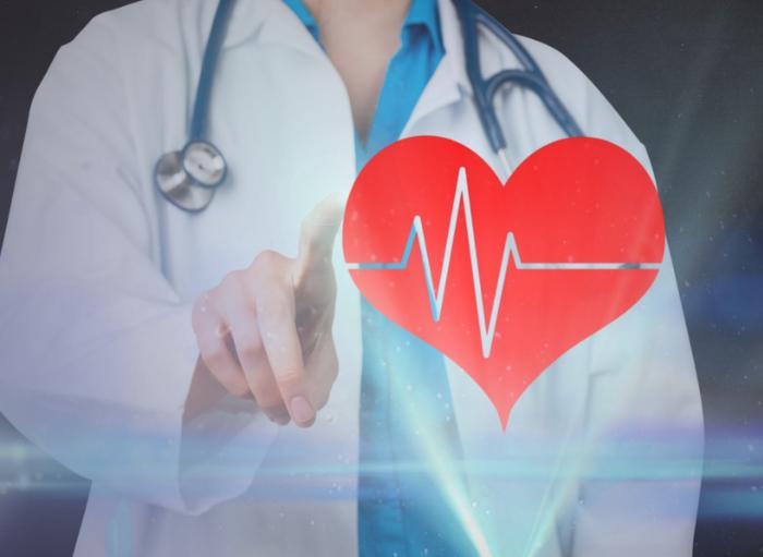 Importância do Check-Up Cardiológico