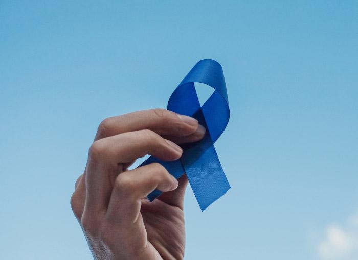 Novembro Azul - O Centro Médico Matsumoto
