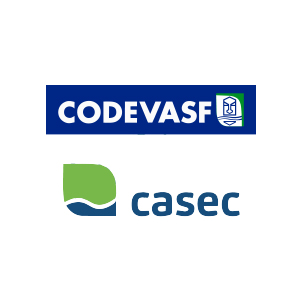 CASEC (CODEVASF)