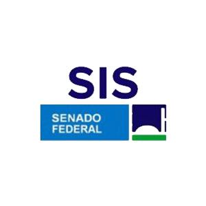 SIS SENADO FEDERAL