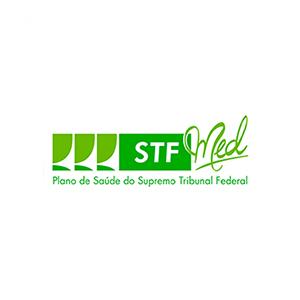 STF MED